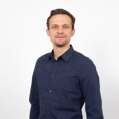 Gunnar Waesche