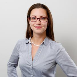 Katja Hanack