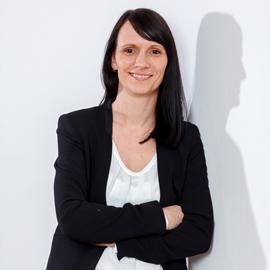 Janett Bernhardt