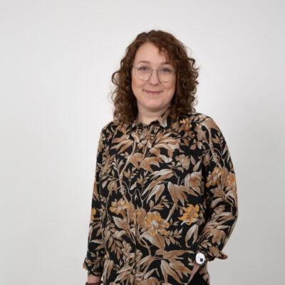Luise Röfke