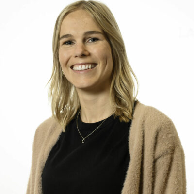 Katja Schlör